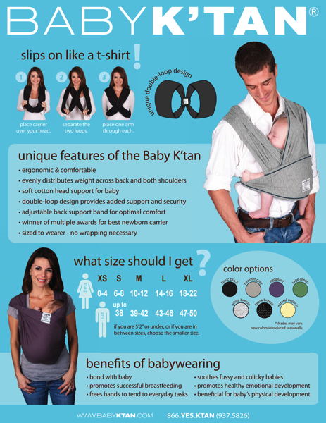 How To Choose The Best Baby Carrier Babycarriersreviews Com