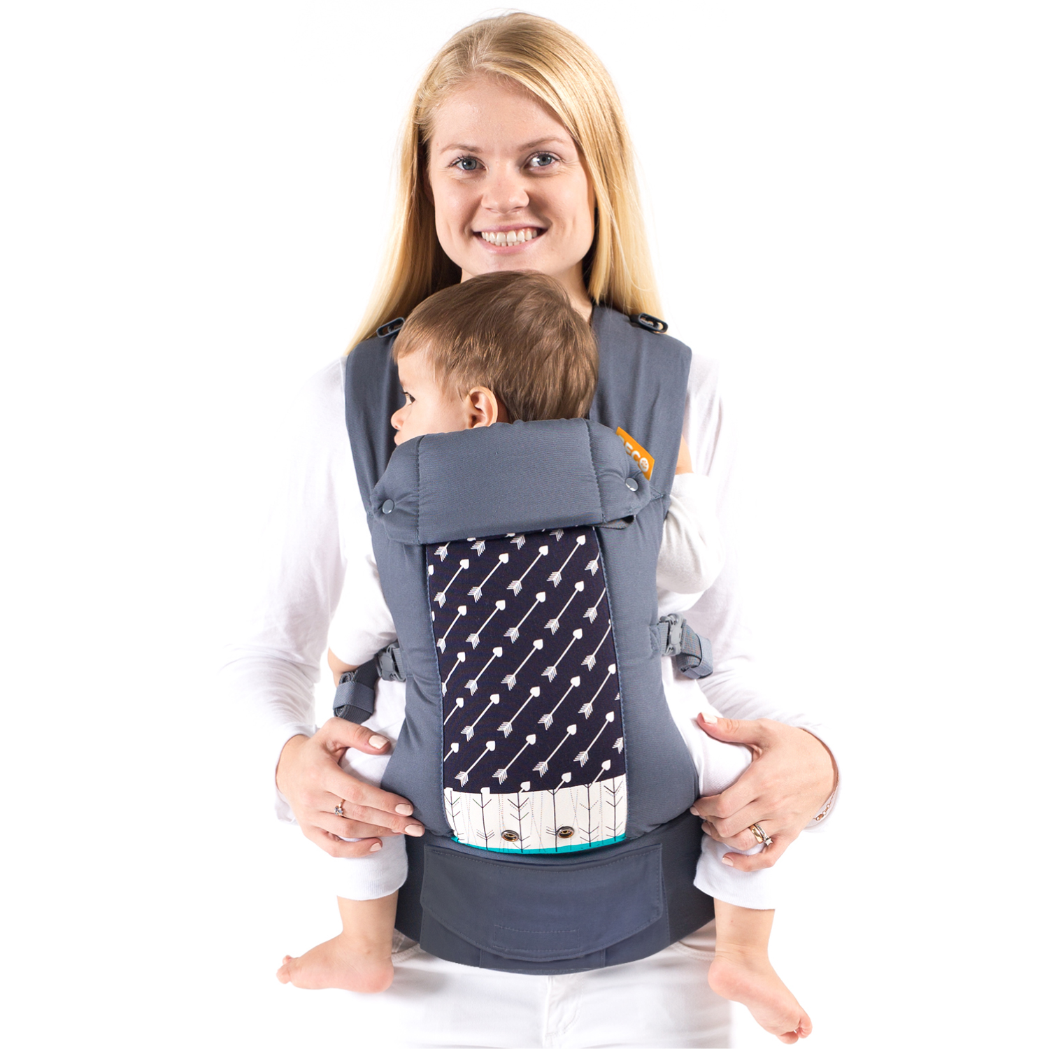 Beco Gemini Baby Carrier Review Instructions Babycarriersreviews Com