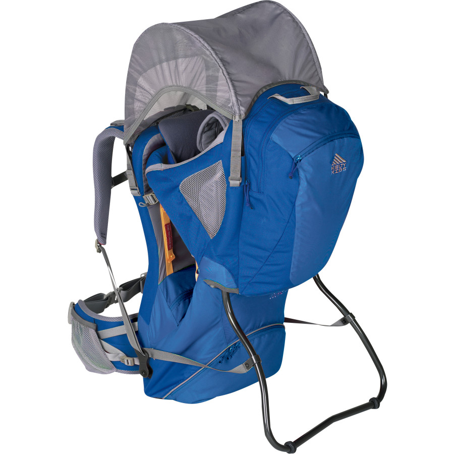 Sherpani Hiking Backpack