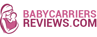 BabyCarriersReviews.com