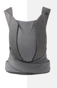 Cybex Yema Baby Carrier Review Babycarriersreviews Com