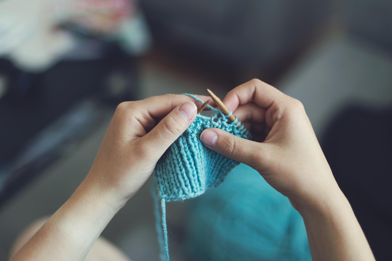 9 Sewing Skills That Every Woman Must Know