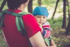 Baby Carriers For Plus Size Moms