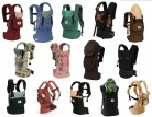 How to Choose the Best Baby Carrier